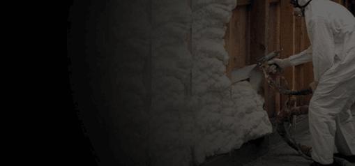 attic ventilation contractor