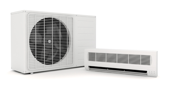 air conditioner phoenix az