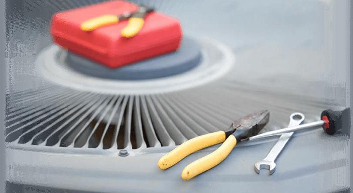 preventive maintenance tune ups