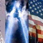 september 11 2001 pentagon