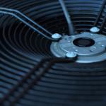 heat pump seer vs hspf
