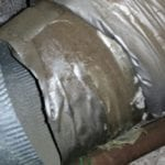 Duct Repair | Precision Air & Plumbing