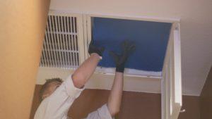 AC Repair   Precision Air & Plumbing