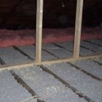 Attic Insulation | Precision Air & Plumbing