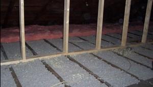 attic insulation phoenix arizona