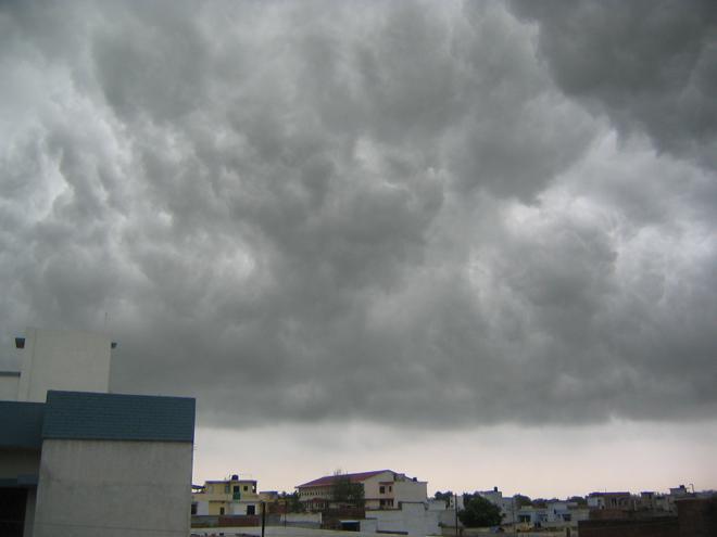 monsoon surge protector phoenix az