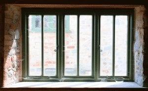 Precision | windows