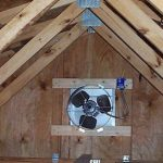 Attic Ventilation | Precision Air & Plumbing