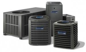 Precision | new AC Units
