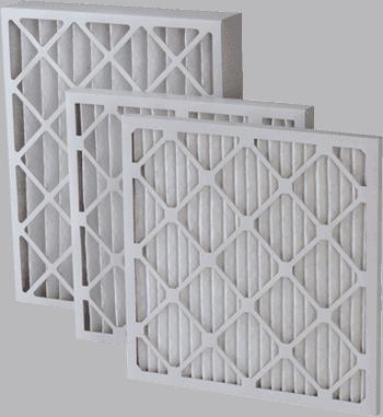 Heater Tune-Up | Precision Air & Plumbing