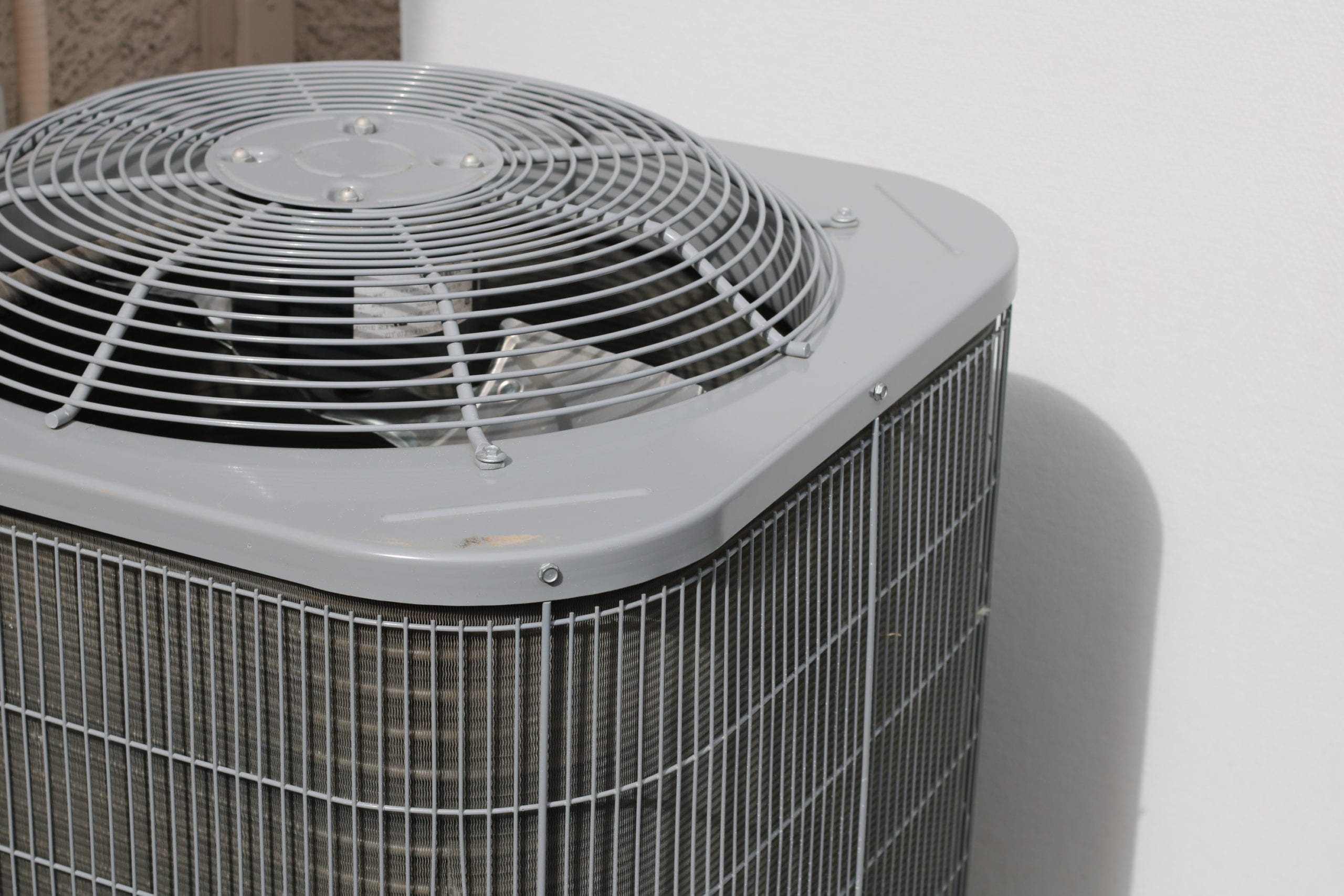 How to Determine When To Replace or Repair Your AC Unit | Blog