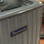 Choosing the Right Air Conditioner Size | Blog