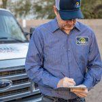 HVAC Preventive Maintenance | Blog
