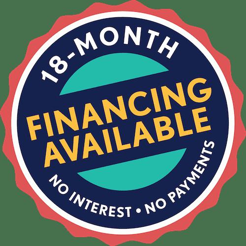 home improvement loans arizona