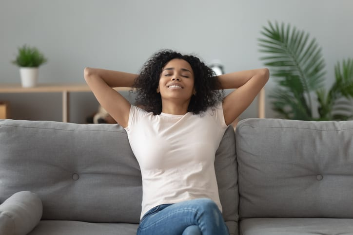 Best Ways To Keep The Air in Your Home Clean | Blog
